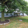 Mobile Home for Sale: Doublewide with Land, 1 Story,Double Wide - Nixa, MO, Nixa, MO