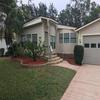 Mobile Home for Rent: SHORT TERM RENTAL, North Fort Myers, FL