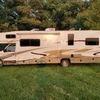RV for Sale: 2005 SANTARA 316KS