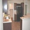 Mobile Home for Sale: River Place #84, Roseburg, OR