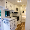 RV for Sale: 2005 PURSUIT 3180DS