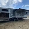 RV for Sale: 2015 OPEN RANGE 395BHS