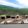 RV for Sale: 2016 TUSCANY 40DX