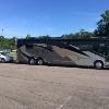 RV for Sale: 2008 Allegro Bus 42QRP