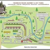RV Park/Campground for Sale: Black Hills of SD,  Crooked Creek Resort, Hill City, SD