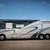 RV for Sale: 2005 MAGNA