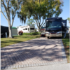 RV Lot for Sale: lot 240, Clermont, FL