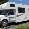 RV for Sale: 2014 FOUR WINDS MAJESTIC 28A