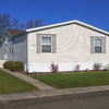 Mobile Home for Sale: Mobile Home - DeKalb, IL, Dekalb, IL
