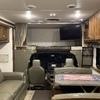 RV for Sale: 2017 SUNSEEKER 3170DS