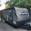 RV for Sale: 2018 PROWLER LYNX 285LX