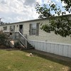 Mobile Home for Sale: 2002 Clay