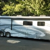 RV for Sale: 2012 Journey 42E