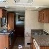 RV for Sale: 2012 TRAILMANOR 2720SL