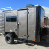 RV for Sale: 2021 6x12