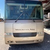RV for Sale: 2002 MOUNTAIN AIRE 3778
