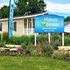 Mobile Home Park: Midway Estates, Park City, IL