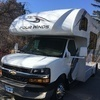 RV for Sale: 2021 FOUR WINDS 22E