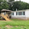 Mobile Home for Sale: 4 Bed 2 Bath 2009 Mobile Home