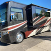 RV for Sale: 2017 MIRAMAR 34.1