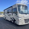 RV for Sale: 2017 VISTA LX 29VE