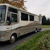 RV for Sale: 1999 SOUTHWIND 36T