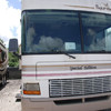 RV for Sale: 2002 BOUNDER 31W