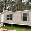 Mobile Home for Sale: GREAT HOME, NEW CARPET, NO CREDIT CHECK, West Columbia, SC