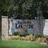 Mobile Home Park for Directory: Arlington Lakeside  -  Directory, Arlington, TX