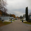 Mobile Home Park for Sale: 175-Space Mobile Home Park