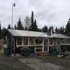 RV Lot for Sale: Silver King Lot 16, Anchor Point, AK