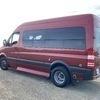 RV for Sale: 2012 SPRINTER 2500