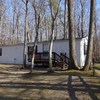 Mobile Home for Sale: Mobile Home - Frederic, MI, Frederic, MI