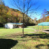 Mobile Home for Sale: Modular,Residential, Modular Home - Speedwell, TN, Speedwell, TN