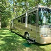 RV for Sale: 2005 DUTCH STAR 4015