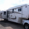 RV for Sale: 2008 Limited 36 TKE