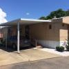 Mobile Home for Sale: 1984 Fairmont