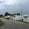Mobile Home Park for Sale: Sugar Court, Lyons, IN