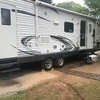RV for Sale: 2013 COLEMAN EXPEDITION CTS262BH