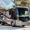 RV for Sale: 2017 BERKSHIRE XL 40BH
