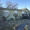 Mobile Home for Sale: William S Thorp, Springtown, TX