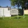 Mobile Home Park for Directory: Maple Terrace -  Directory, Germantown, WI