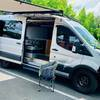 RV for Sale: 2017 TRANSIT