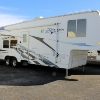 RV for Sale: 2006 RAGE'N FALCON 3405