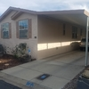Mobile Home for Sale: Manufactured Home - LAKESIDE, CA, Lakeside, CA