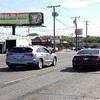 Billboard for Rent: 3000 Nolensville Pike Nashville Tn., Nashville, TN