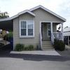 Mobile Home for Sale: 2007 Cavco