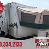 RV for Sale: 2006 Kodiak 17FL