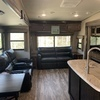 RV for Sale: 2018 REFLECTION 150 295RL