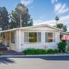 Mobile Home for Sale: Manufactured Home - Vista, CA, Vista, CA
